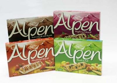 alphen_01