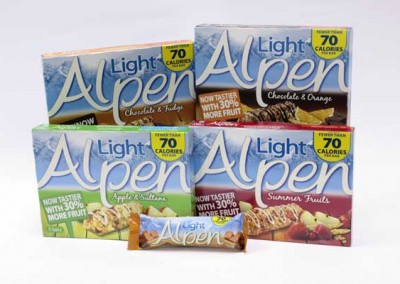 alphen_02
